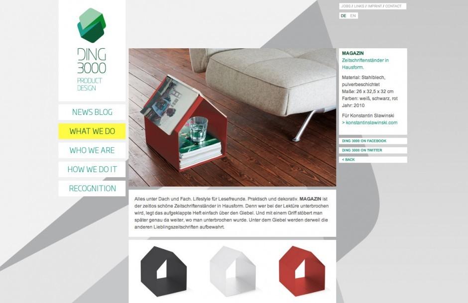 05-philipp-zurmoehle-ding3000-website-02-001