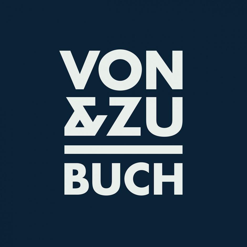 05-philipp-zurmoehle-von-und-zu-buch-logo-01