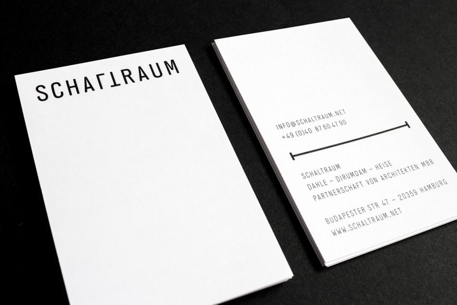 06-philipp-zurmoehle-schaltraum-business-cards