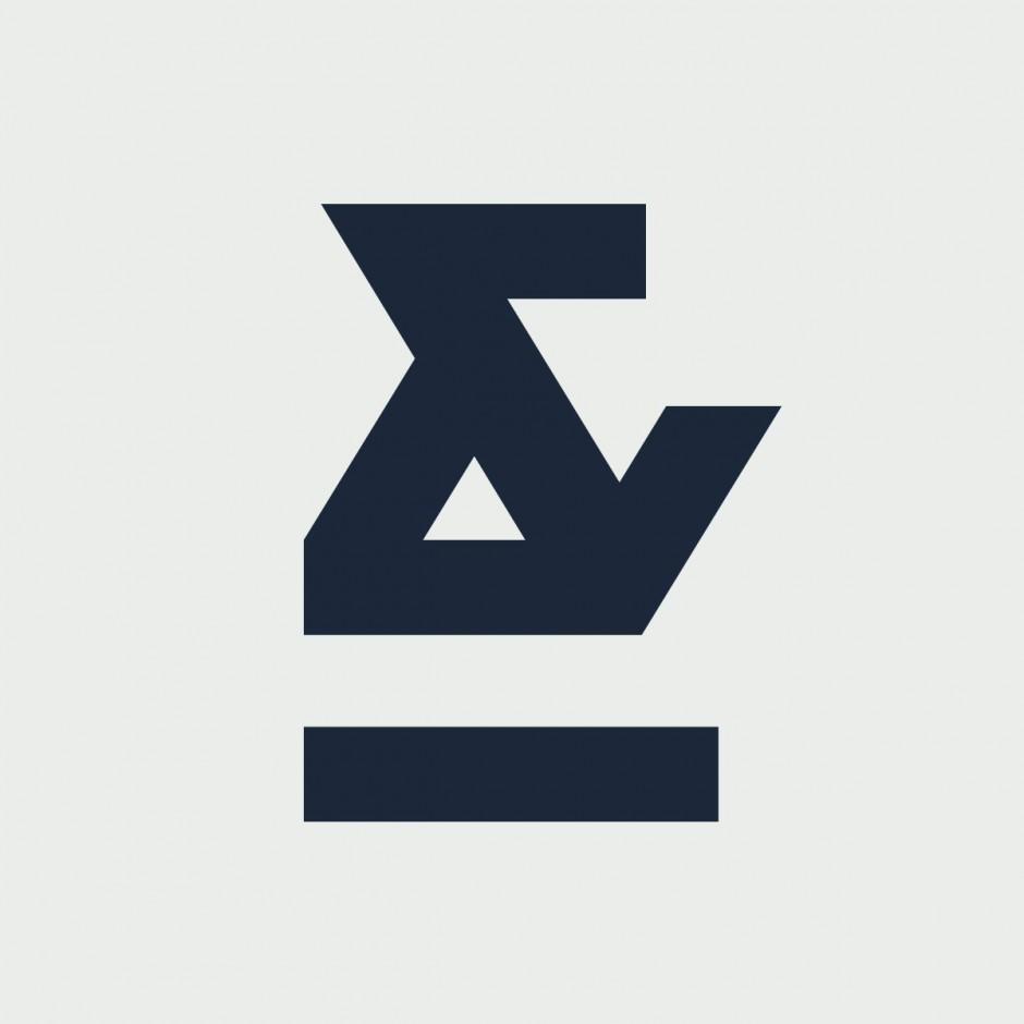 06-philipp-zurmoehle-von-und-zu-buch-logo-02