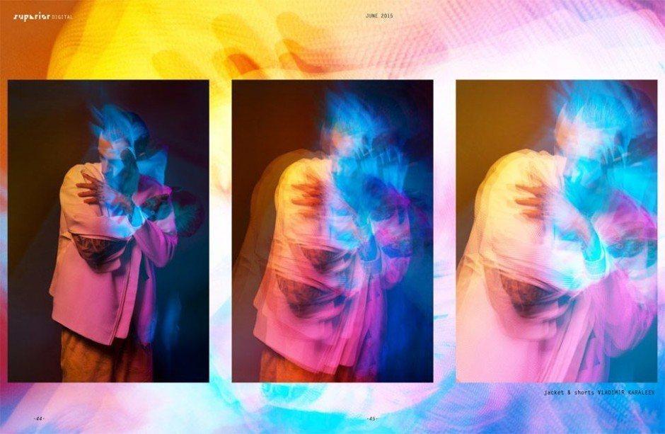 0600_schall_und_schnabel_photography_berlin_eileen_huhn_pierre_horn_fashion_superior_magazine_davy_jones