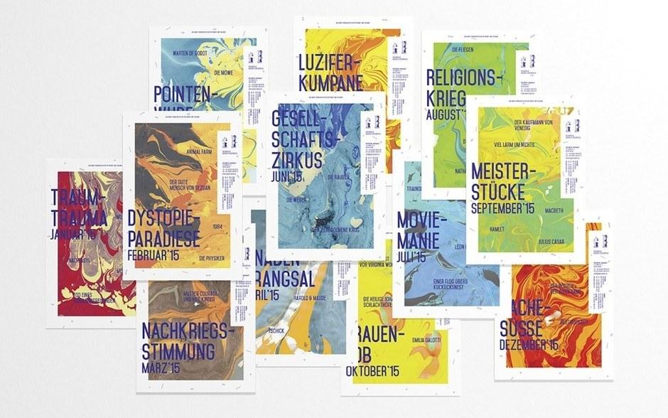 06_gerull_hamburg_regelwerk_design_niclas