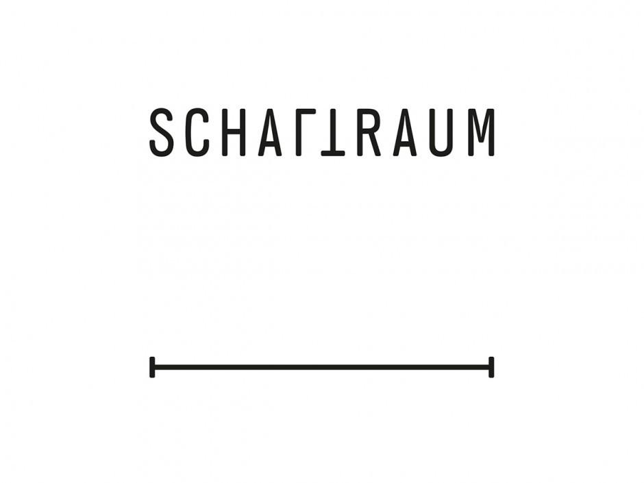 07-philipp-zurmoehle-schaltraum-logo