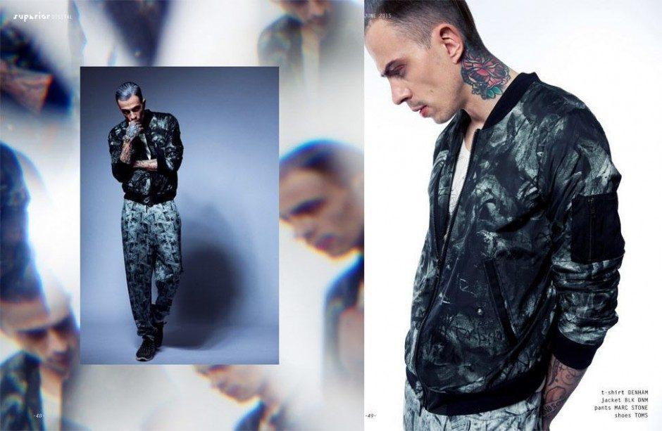 0700_schall_und_schnabel_photography_berlin_eileen_huhn_pierre_horn_fashion_superior_magazine_davy_jones