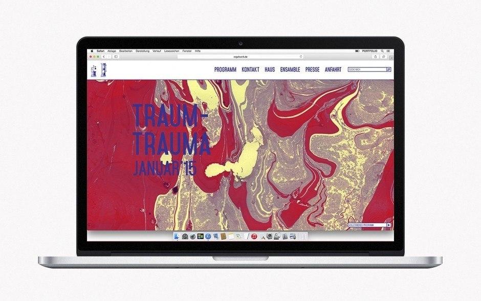 07_niclas_gerull_hamburg_design_regelwerk