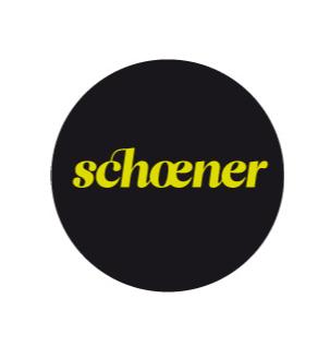 schoener