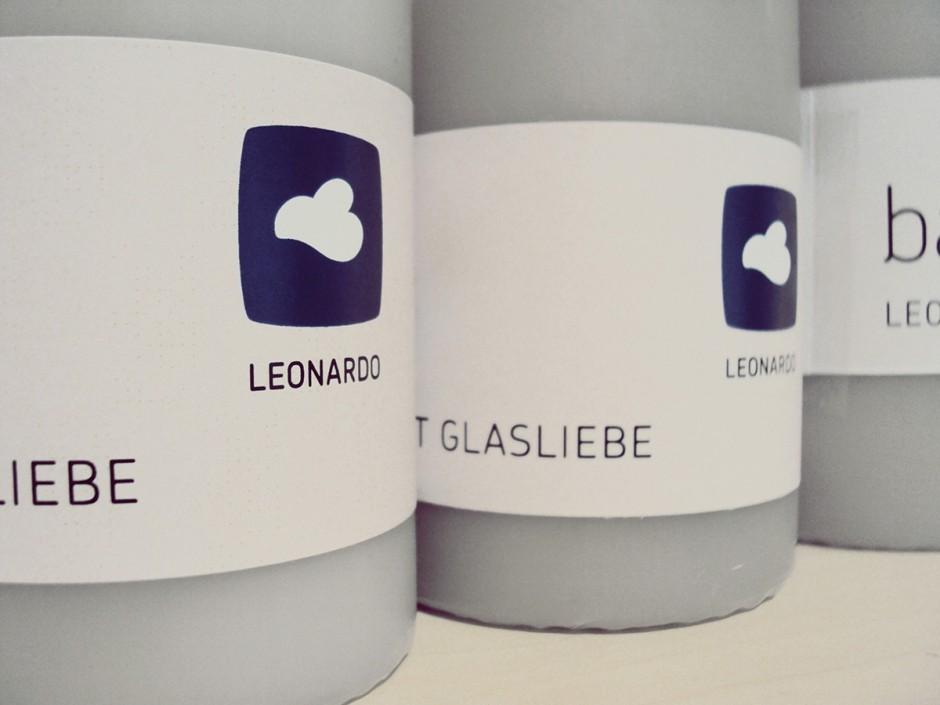 08-philipp-zurmoehle-leonardo-logo-redesign-07