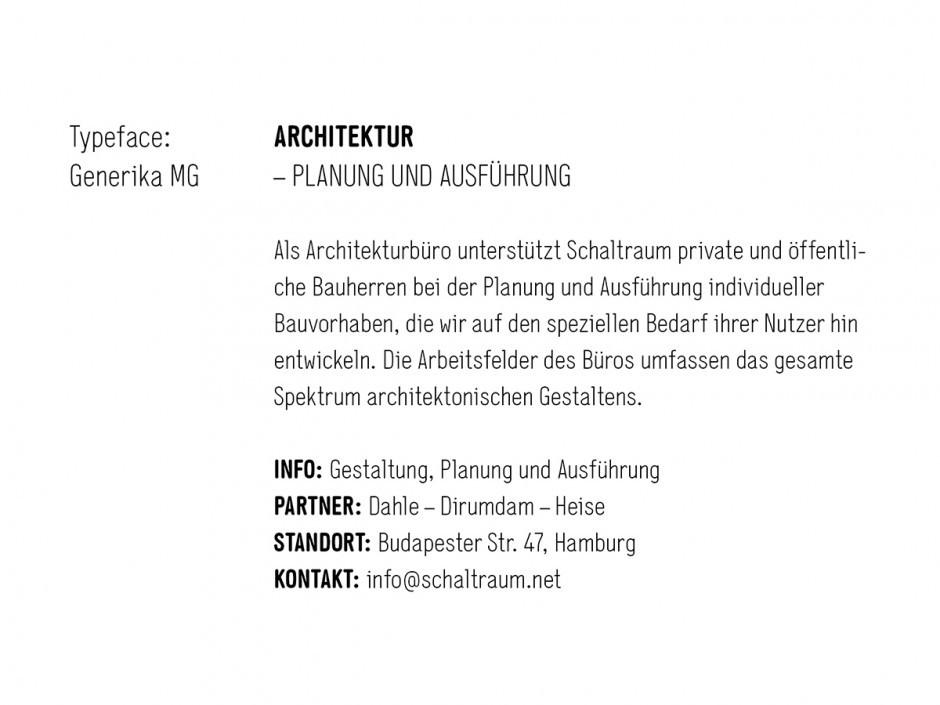 08-philipp-zurmoehle-schaltraum-typography
