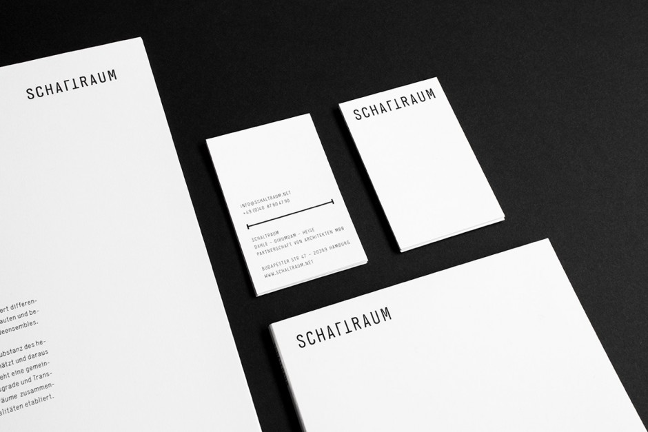 09-philipp-zurmoehle-schaltraum-stationery-02