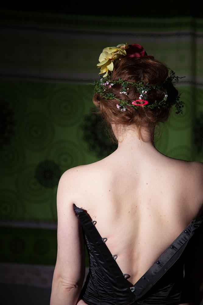 Alina Gross Photographie