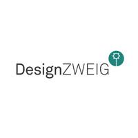 DesignZWEIG