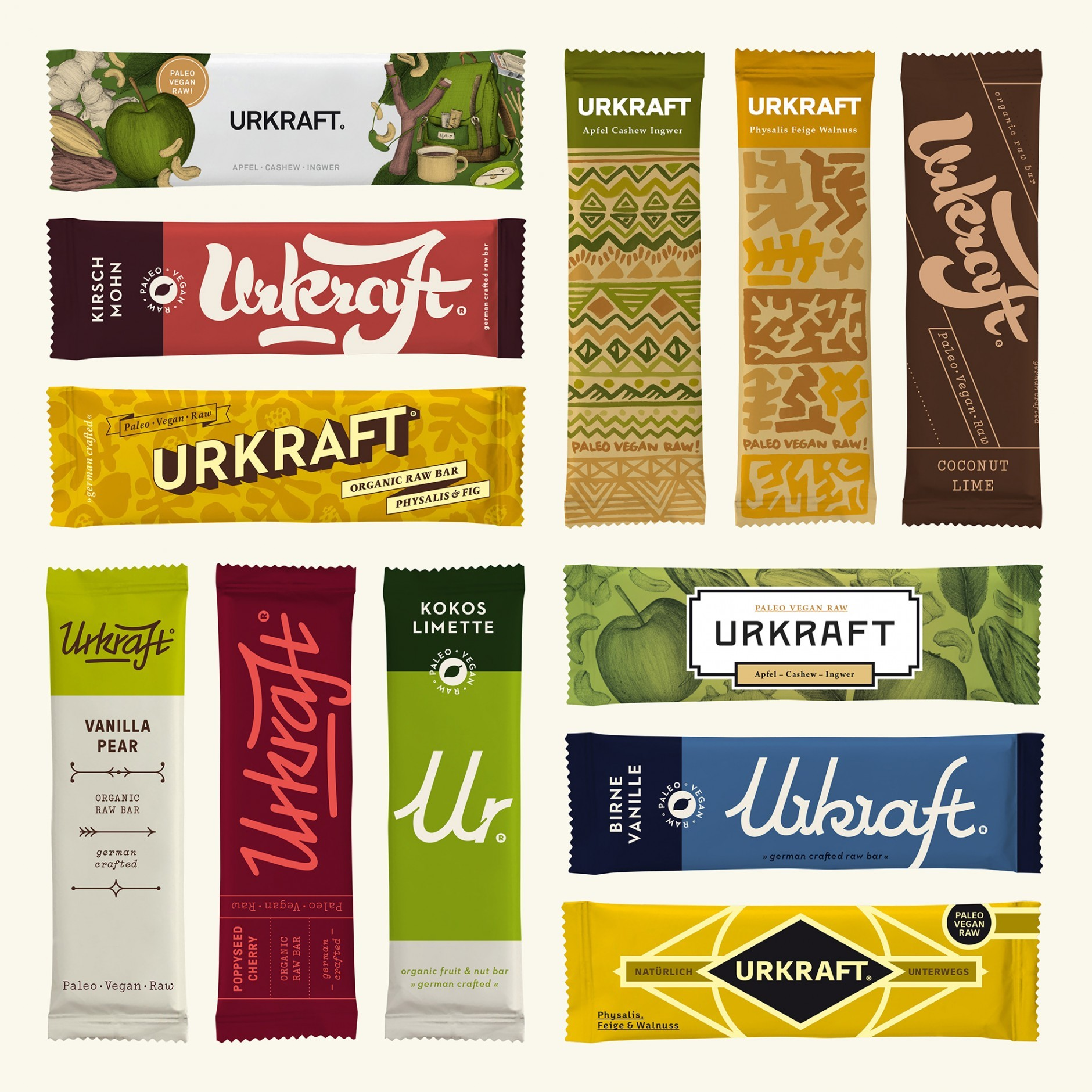 10-philipp-zurmoehle-urkraft-packaging-drafts