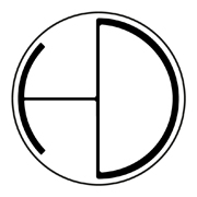 Habid Agentur für Gestaltung