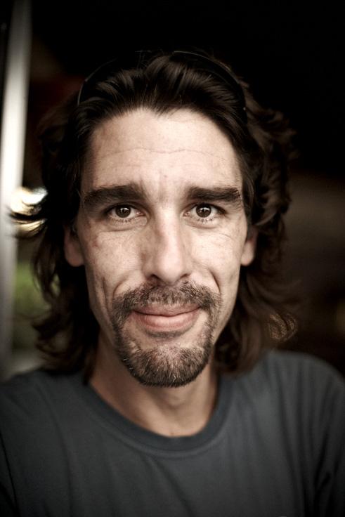 Michael Pfeiffer Fotografie