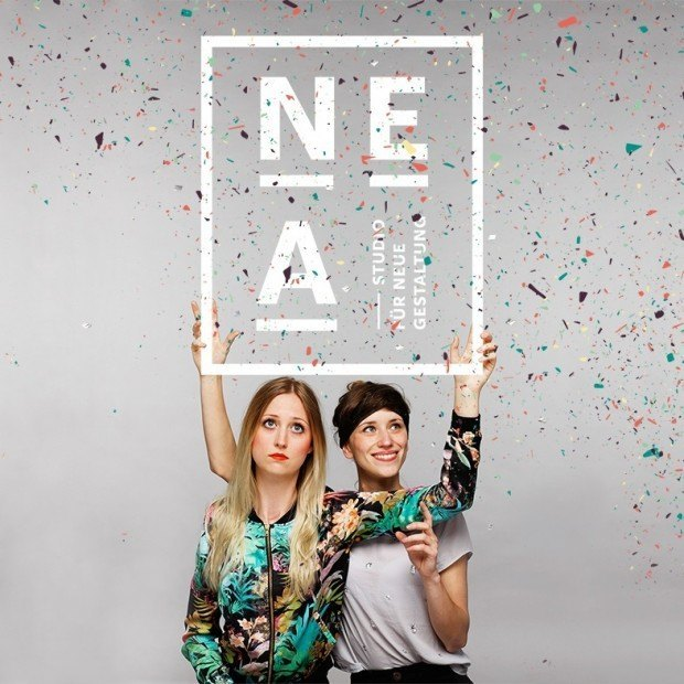 14_nea_konfetti-001
