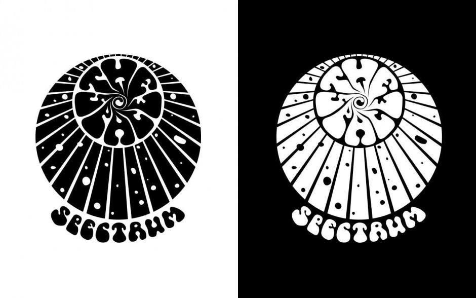 14_the_space_spectrum_hamburg_design_niclas_gerull-001