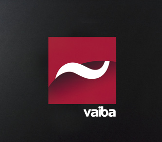 VAIBA Passport of Brands