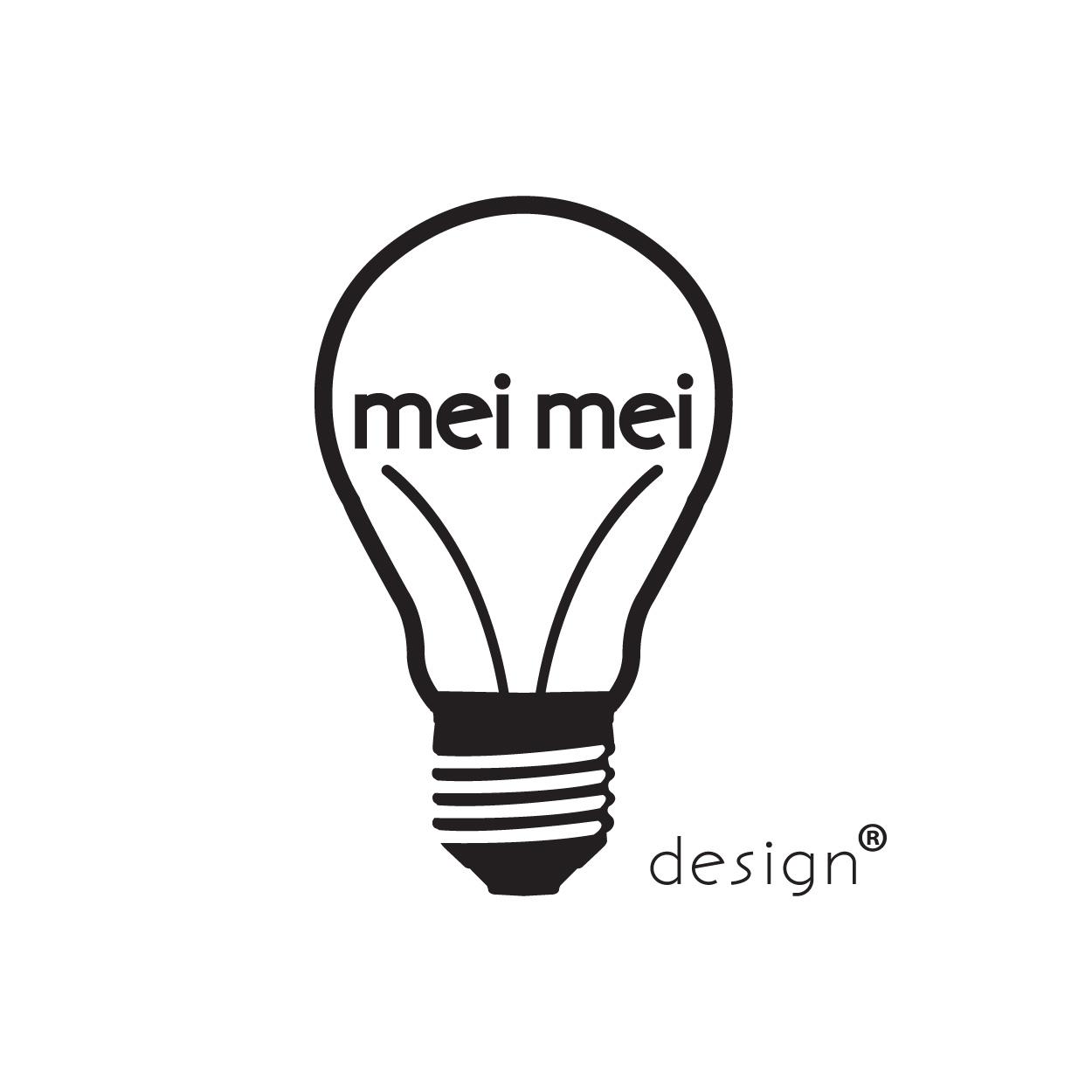 mei mei design