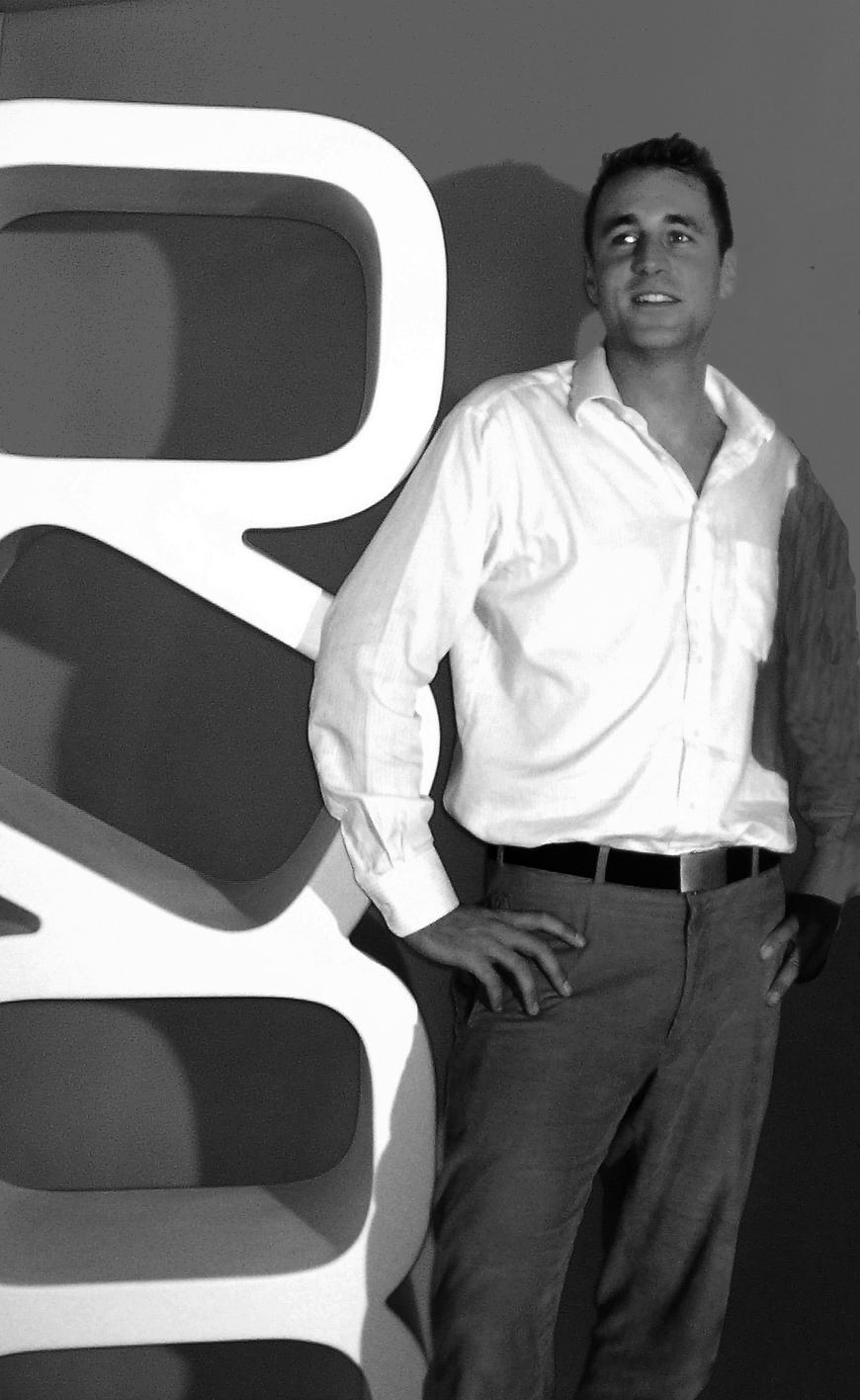 Innovationsraum | Media & Designagentur