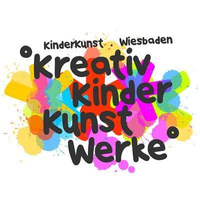 2016_01_logo_kkkw_c_quadrat_web