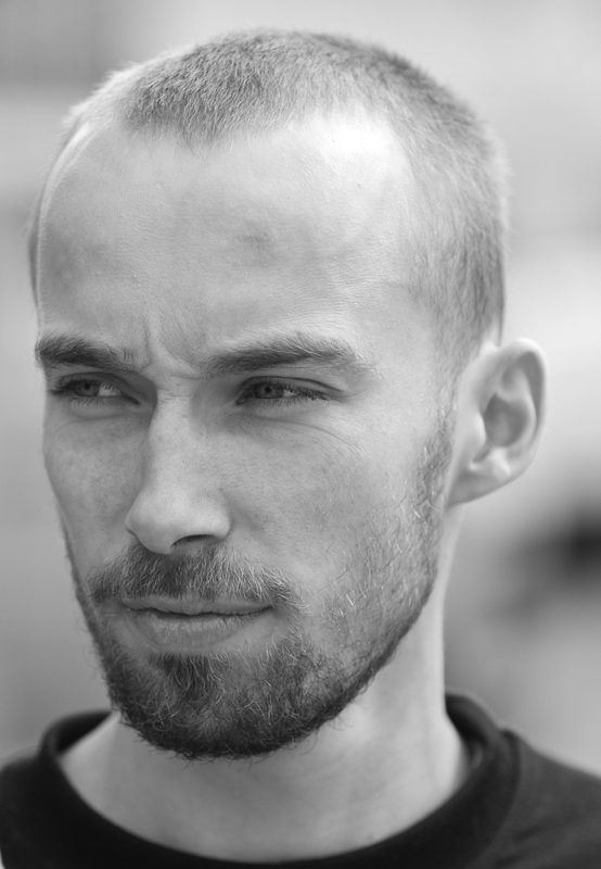 Nils Kasiske / Spielplatz3000