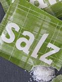 Salzkommunikation Berlin GmbH