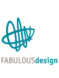 FABULOUSdesign