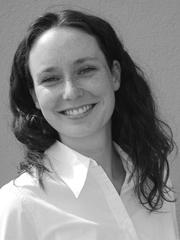 Anja Hartwigsen