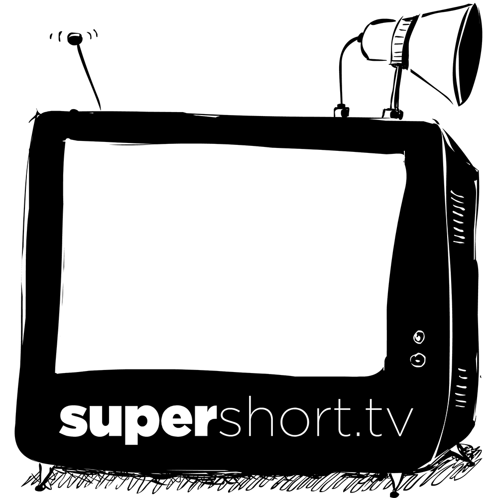 supershort.tv