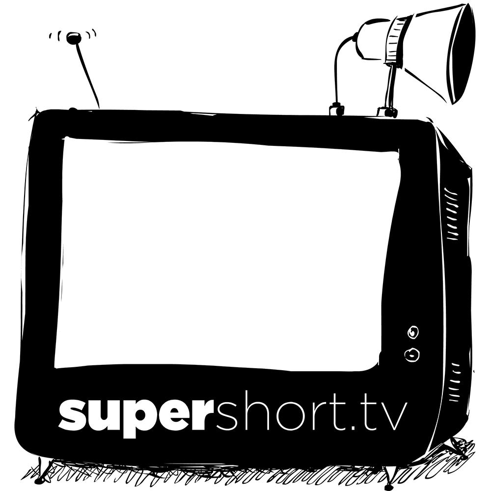 supershort.tv