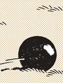 Sascha Hommer Comics&Illustration