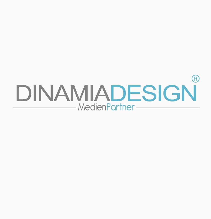 Dinamia Design