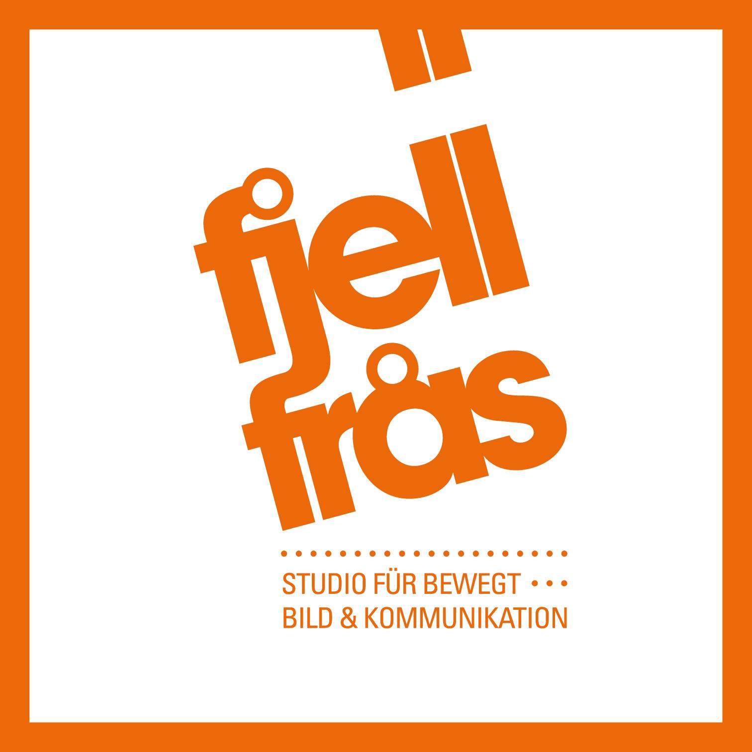 fjellfras • Studio für Bewegtbild & Kommunikation