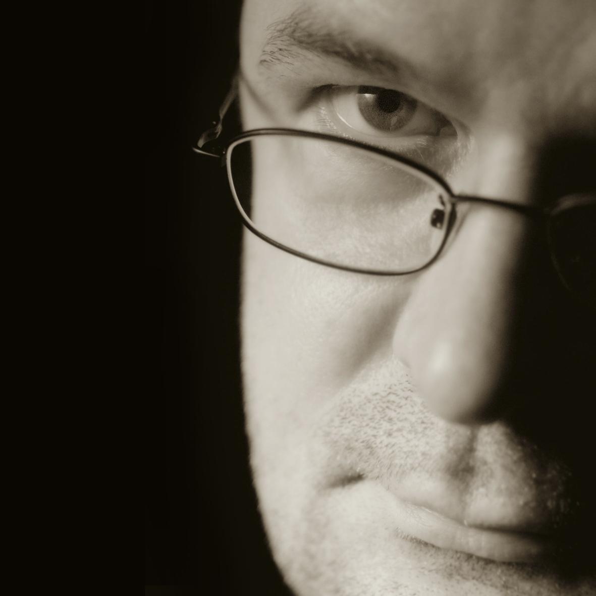 Armin Okulla Fotograf