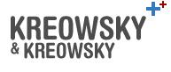 Kreowsky & Kreowsky GbR