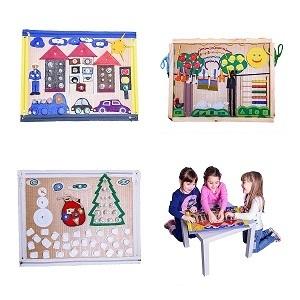 36760-142696-smart-board-eco-board-image-1