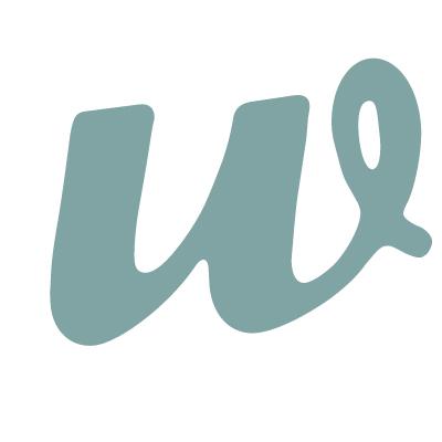 wunderweiss GmbH
