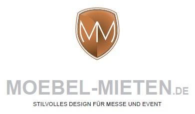 MM Design GmbH