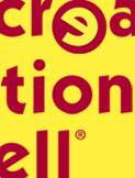 creationell - die Agentur für digitale Markenführung