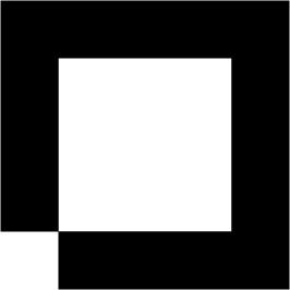 grade die. Grade & Diekmann Diplom-Designer Partnerschaft