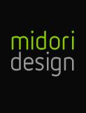 midoridesign