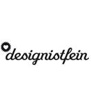 designistfein