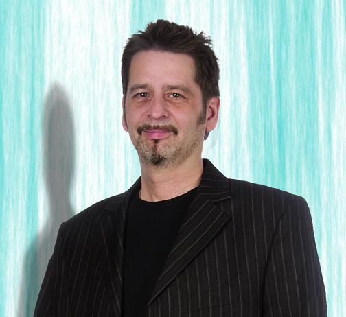 Lademann grafik und design agentur