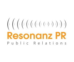 Resonanz PR