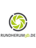 RUNDHERUM