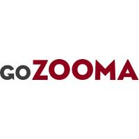 goZOOMA