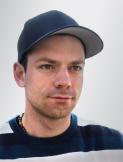 Maximilian Schneider