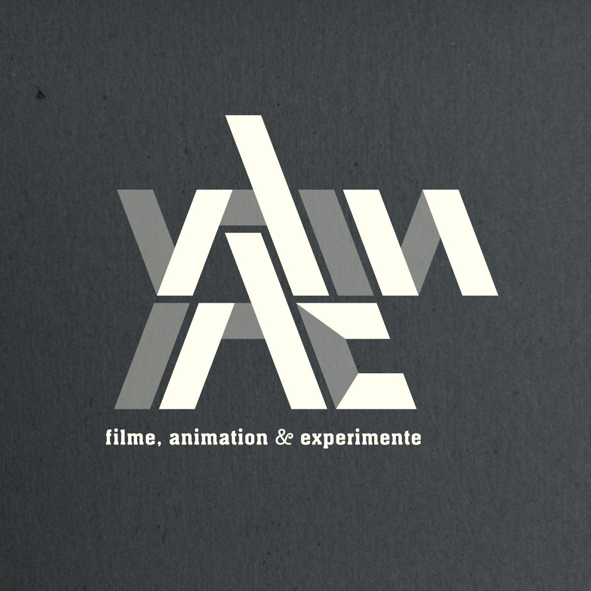 VAINIAC - filme, animation & experimente
