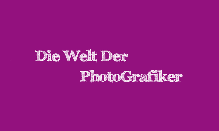 PhotoGrafiker
