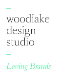 Woodlake Design Studio